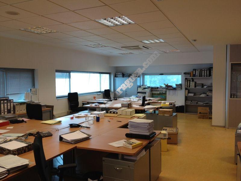 Gti zaragoza oficinas cogullada for Oficinas correos zaragoza
