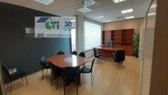 GTI Zaragoza: LOCAL COMERCIAL EN CALLE OBISPO TAJO