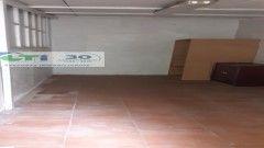 GTI Zaragoza: LOCAL COMERCIAL EN AVENIDA DE VALENC