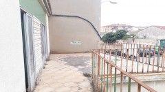 GTI Zaragoza: Casa en venta en Fuentes de Ebro