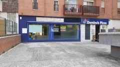 GTI Zaragoza: LOCAL COMERCIAL ALQUILER EN ACTUR