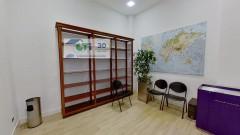 GTI Zaragoza: LOCAL TOTALMENTE ACONDICIONADO SANTA