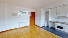 GTI Zaragoza: Apartamentos, duplex, en Castiello d