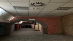 GTI Zaragoza: LOCAL COMERCIAL ALQUILER ECHEGARAY Y