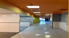 GTI Zaragoza: Inmobilaria de empresas