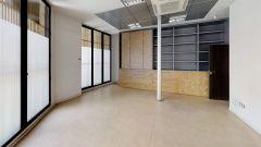 GTI Zaragoza: LOCAL COMERCIAL EN ALQUILER MARIA AG