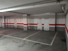 GTI Zaragoza: PISO EN VENTA EN SAN MATEO DE GÁLLEG