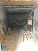GTI Zaragoza: Casa en venta en Acered