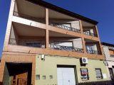 GTI Zaragoza: Casa en venta en Alfajarin