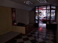 GTI Zaragoza: LOCAL CERCA DE CALLE DELICIAS