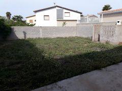 GTI Zaragoza: Casa en venta en Lucena de Jalón