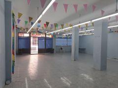 GTI Zaragoza: Local en venta en Ejea de los Caball