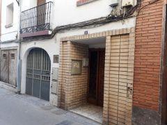 GTI Zaragoza: Casa en venta en La Almunia
