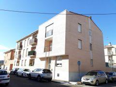 GTI Zaragoza: Piso en venta en el Burgo de Ebro