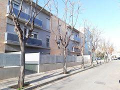 GTI Zaragoza: Piso en venta en Alagón