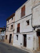 GTI Zaragoza: Casa en venta en Gallur