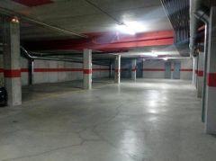 GTI Zaragoza: PROMOCIÓN DE VIVIENDAS EN NOVALLAS