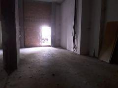 GTI Zaragoza: LOCAL COMERCIAL CALLE BIELSA