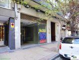 GTI Zaragoza: LOCAL CALLE FRANCISCO VITORIA