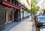 GTI Zaragoza: LOCAL COMERCIAL EN ALQUILER EN MADRE