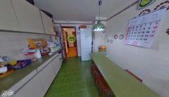 GTI Zaragoza: Casa en venta en  Utebo