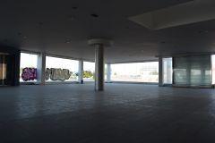 GTI Zaragoza: NAVE COMERCIAL CON GRAN EXPOSICION E