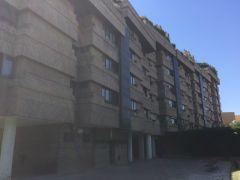 GTI Zaragoza: CASABLANCA: PISO EN VENTA