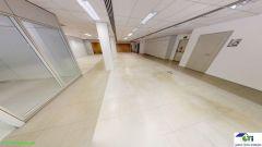 GTI Zaragoza: Local Comercial con oficinas en Plaz