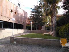 GTI Zaragoza: EXCLUSIVA VIVIENDA MONTECANAL