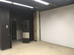 GTI Zaragoza: LOCAL ALQUILER LAS FUENTES
