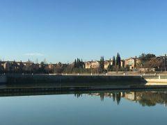GTI Zaragoza: VIVIENDA UNIFAMILIAR CASABLANCA