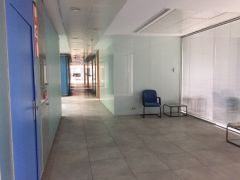 GTI Zaragoza: NAVE IMPECABLE EN VENTA