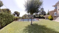 GTI Zaragoza: Casa en venta en La Muela