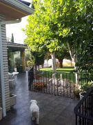 GTI Zaragoza: Residencial  Zorongo.