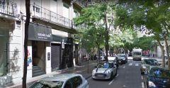 GTI Zaragoza: LOCAL COMERCIAL EN ALQUILER CALLE CO