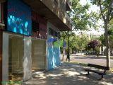GTI Zaragoza: LOCAL COMERCIAL ALQUILER ROGER TUR