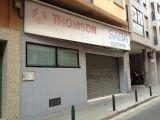 GTI Zaragoza: LOCAL COMERCIAL EN ALQUILER PADRE PO