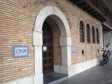 GTI Zaragoza: LOCAL COMERCIAL EN ALQUILER.