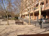 GTI Zaragoza: LOCAL RAMON Y CAJAL