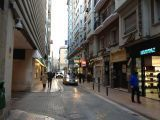 GTI Zaragoza: LOCAL ALQUILER SAN MIGUEL JUNTO INDE