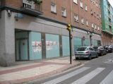 GTI Zaragoza: LOCAL VENTA COMPROMISO CASPE