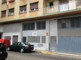GTI Zaragoza: LOCAL JUNTO SAGASTA Y CAMINO DE LAS