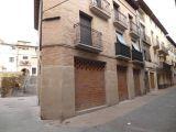 GTI Zaragoza: LOCAL EN VENTA EN EJEA