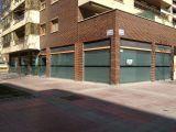 GTI Zaragoza: LOCAL ACTUR MUY COMERCIAL