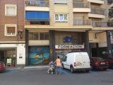 GTI Zaragoza: OFICINA VENTA  JOAQUIN SOLER JUNTO C