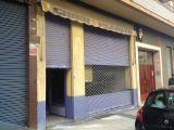 GTI Zaragoza: LOCAL COMERCIAL EN MONASTERIO DE POB