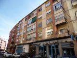 GTI Zaragoza: PISO EN VENTA EN CALATAYUD