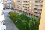 GTI Zaragoza: PISO DUPLEX